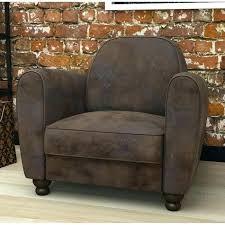canap 3 places microfibre fauteuil microfibre aspect cuir vieilli related post canape 3