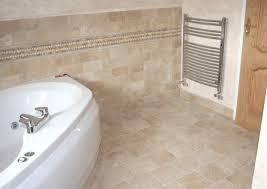 Floor Tile Skirting Limestone Cleaning Sealing And Polishing Las Vegas