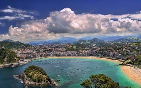 trip advisor a greek beach among the 10 best beaches in the