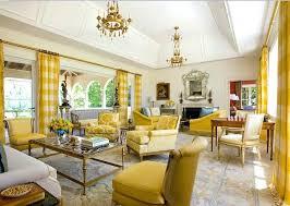 yellow living room grey and yellow living room zoeclark co
