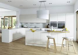 kitchen design tunbridge wells handleless kitchen design peenmedia com