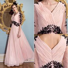 evening party dresses quiz holiday dresses