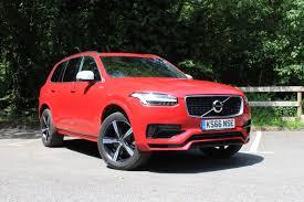 renault koleos 2017 red 2017 renault koleos signature nav dci 175 4wd auto x tronic review