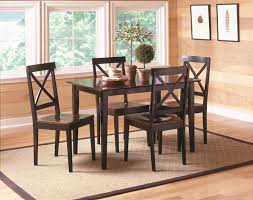 15 best dining room furniture images on pinterest dining room