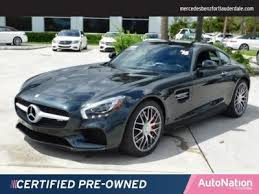 mercedes of miami and used mercedes amg gt in miami fl auto com