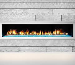 Martin Gas Fireplace by Product 30 Primo Fireplaces Natural Gas Fireplace Wood