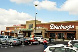 dierbergs markets reviews glassdoor