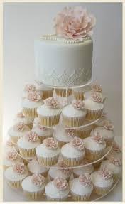 wedding cakes u2013 cupcake elegance u2013 brisbane