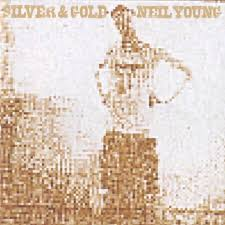 gold photo album neil silver gold cd album at discogs