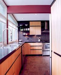 small kitchen design award winner ottawa