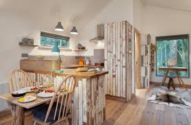 Images Of Kitchen Interiors Beautiful Rustic Kitchen Interiors Every Rustic Residence Needs