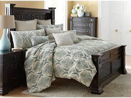 Rent Bedroom Set Ideas Aaron Bedroom Set Within Glorious Bunk Beds Rent Bedroom