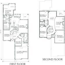 home plans free home plan program home plan program line home designing house plan