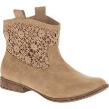 womens boots at walmart walmart shoes womens boots shoe models 2017 photo