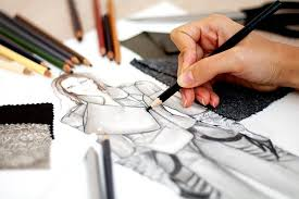 fashion designer fashion designer pictures images and stock photos istock