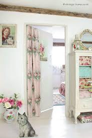 Cottage Style Decor English Cottage Decorating Ideas Home Designs Ideas Online
