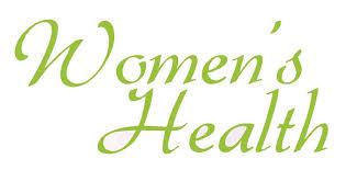 Comfort Keepers Omaha Women U0027s Health U2022 Strictly Business Omaha