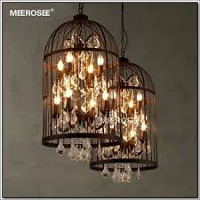 Antique Iron Chandeliers Chandelier Awesome Wrought Iron Glamorous Vintage Chandeliers