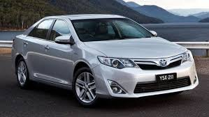 toyota hybrid camry toyota camry hybrid h 2012 review carsguide