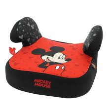 quel siege auto 3 ans rehausseur bas disney mickey groupe 2 3 norauto fr