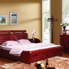 Schlafzimmerm El Mit Viel Stauraum Beautiful Schlafzimmer Aus Massivem Holz Contemporary