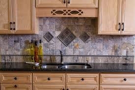 28 backsplash panels kitchen easy kitchen backsplashes