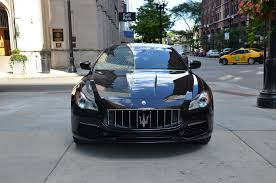 maserati quattroporte 2017 2017 maserati quattroporte s q4 stock m522 for sale near chicago