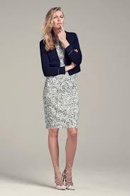 top 12 wardrobe staples for women in finance the m dash mm lafleur