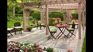 Backyard Designs Small Backyard Designs Backyard Landscaping - Backyard designs
