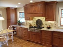 How Much Do Kitchen Cabinets Cost Per Linear Foot Linear Foot Pricing For Beaded Inset Face Frame Cabinetry
