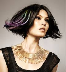 best short haircuts for turkey neck hairstyles for long faces