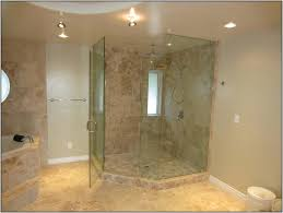 Niagara Shower Door bathroom niagara jettes dreamline shower doors for your bathroom