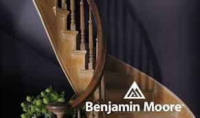 Benjamin Moore Paint Colors 2017 Benjamin Moore Paints Color Trends 2017