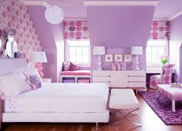 lavender painted bedrooms memsaheb net