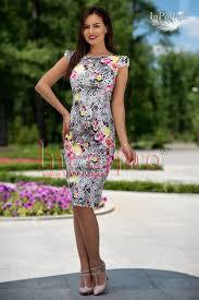 rochii de zi modele de rochii de zi scurte si medii pentru vara