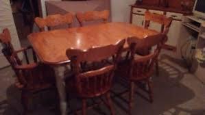 chaise coloniale chaise coloniale achetez ou vendez des biens billets ou gadgets