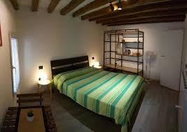chambres d hote venise in caeta chambre d hôtes venise