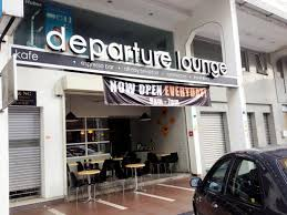 departure lounge uptown damansara u2013 mama u0027s restaurant review by