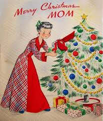 805 best vintage christmas cards images on pinterest vintage