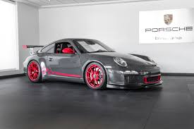 porsche 911 gt3 rs 2010 porsche 911 gt3 rs for sale in colorado springs co p2752