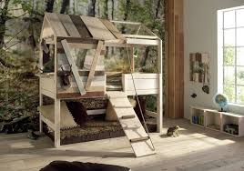House Bunk Beds Top 10 Bunk Beds Decoholic