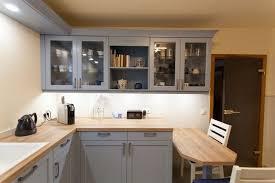 ebay kleinanzeigen küche beautiful ebay kleinanzeigen küche images ideas design