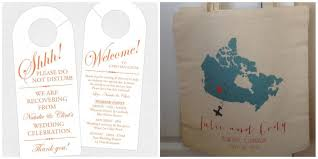 welcome bags for wedding what s in a destination wedding welcome bag aisle travel