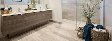Bathroom Tile Ideas Design  Inspiration Gallery - Bathroom tile designs photo gallery