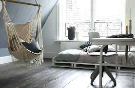 hammock chair for bedroom bedroom hammock apartment with indoor hammock living room bedroom