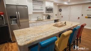 granite countertop kitchen corner cabinet doors mirrored