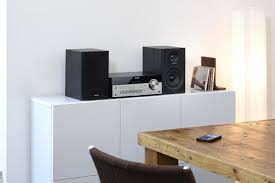mini hifi om4560 with bluetooth lg australia sony cmtsbt100 micro music system with bluetooth and amazon in