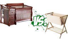 Convertible Crib Vs Standard Crib Davinci Autumn Convertible Crib Slate For Pinterest