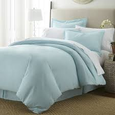 Wrap Around Bed Skirts Wrap Around Bed Skirt King Size Ktactical Decoration