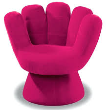Most Comfortable Living Room Chair Design Ideas Small Comfortable Chair Chair Design Ideas Most Comfortable Living